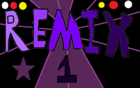 Remix 1 EN