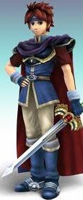 Roy (1)