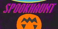 Spookhaunt