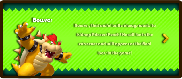File:Super Mario & the Ludu Tree - Character Bowser.png