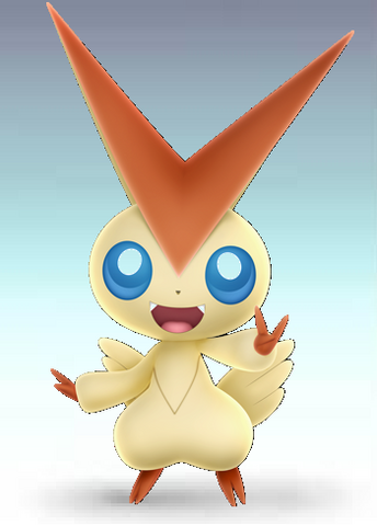 File:Victini star.png