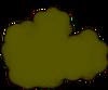 YellowDust