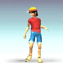 File:Ape d luffy.jpg