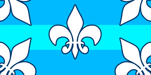 File:AtlanticaFlag.png