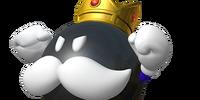 Mario Kart Hyper Circuit