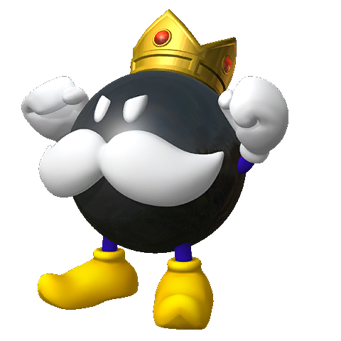 File:Big Bob-omb battle.png