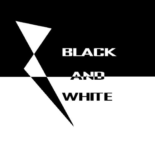 File:Blackandwhite.PNG