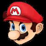 Marioriptide