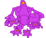 PolygonalDreams