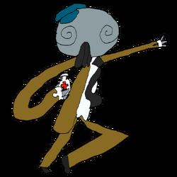 Zimmerbane