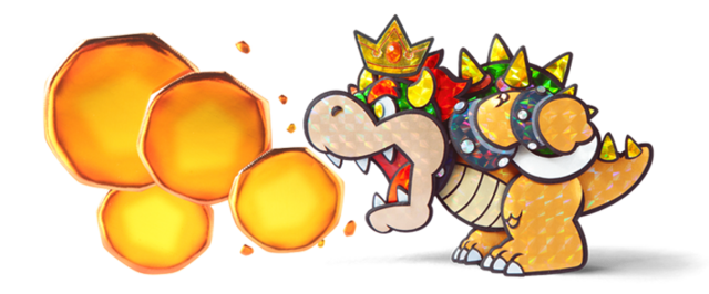 File:640px-BowserSticker.png