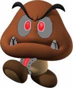 File:Boss master Goomba 2.jpg