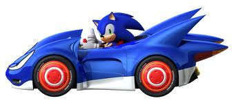 File:Images-18sonic.jpeg