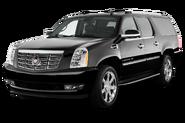 John-Wayne-Airport-SUV-rental