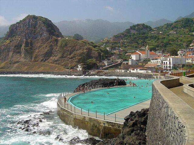 File:Madeira-Island.jpg