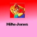 NintendoKMike
