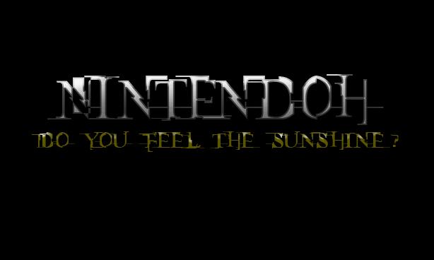 File:Nintendoh.jpg