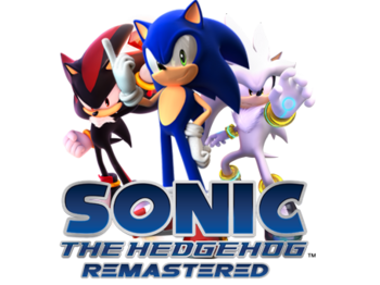 Sonic06remastered