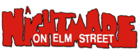 A-nightmare-on-elm-street-1984-logo