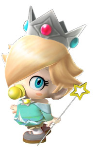 gallery of mario kart wii coloring pages daisy and rosalina mario kart wii with rosalina coloring pages - Rosalina Peach Coloring Pages