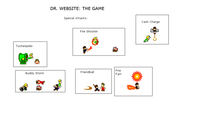 File:Dr. Website The Game Special Attacks.PNG