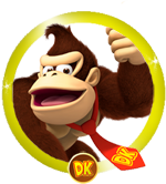 File:MPWii U DK icon.png