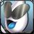 Orbulon CSS Icon