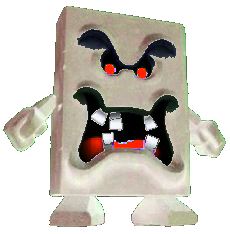 File:Sand Whomp.png