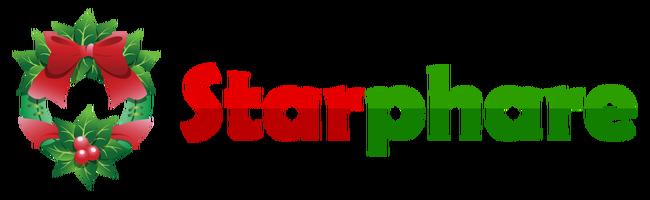 StarphareFHS