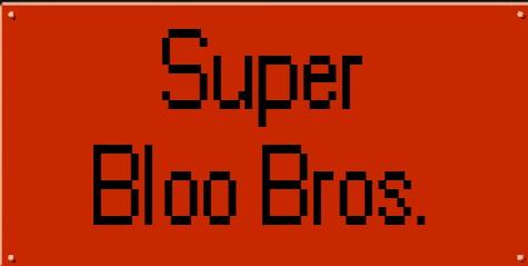 File:Super Bloo Bros Logo.jpg