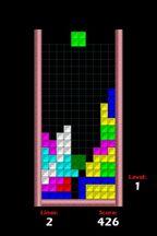 Tetris2p