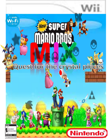 File:Boxart for NSMBM.png
