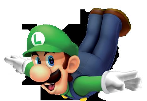 File:Luigi5.png