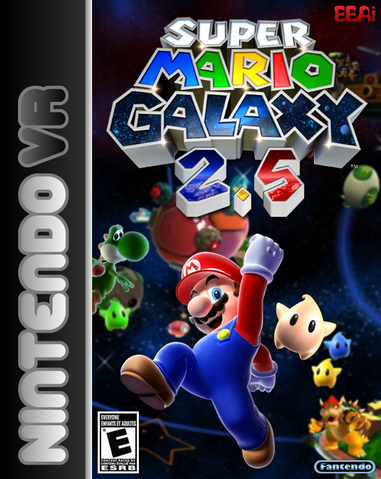 File:MarioGalaxy25VRBox.png
