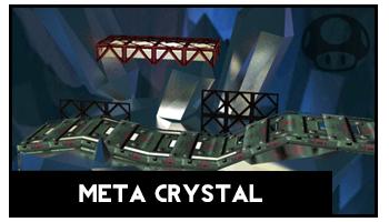 Meta CrystalSSBV
