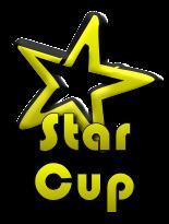StarCupMKD