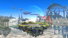 640px-WiiU SmashBros scrnS01 16 E3