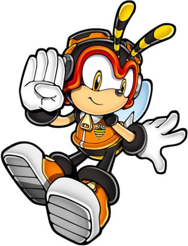 File:Charmy.png