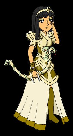 File:CleopatraBoB.png