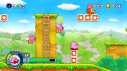 KirbyReturntoOrigins