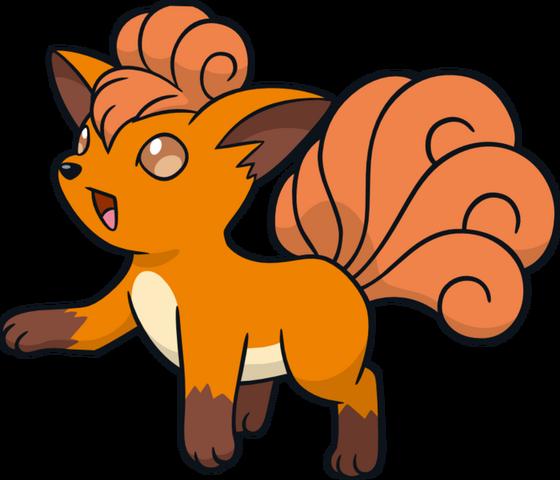 File:PokémonVulpix.png