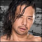 Shinsuke Nakamura (3)