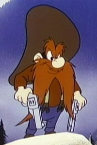File:Yosemite Sam.png
