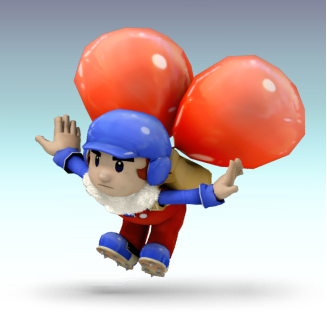 File:Balloon Fighter SSBD.png