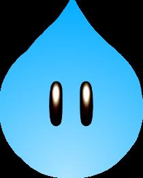 File:Bubble Drop SMN.png