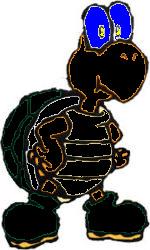 File:Dark Pounders.jpg