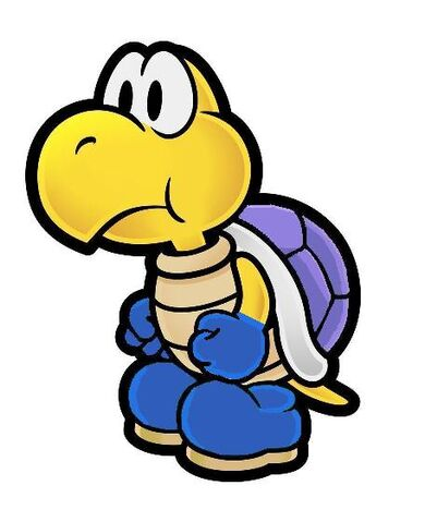 File:Dashed Koopa.jpg