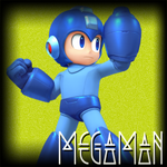 MegaManDLCBox