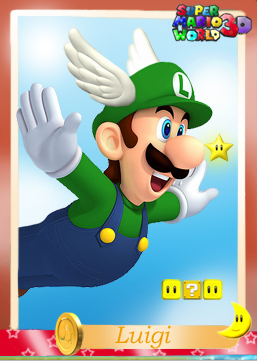 File:SMW3D LuigiTradingCard.png