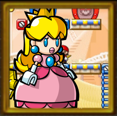 File:Winding Up Peach.png